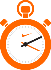 nike_clock